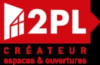 2pl logo signature