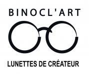 Binoclart logo 19