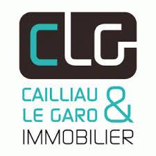 Cailliau