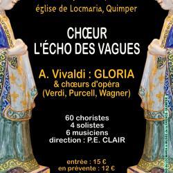 Locmaria aff 180616 1
