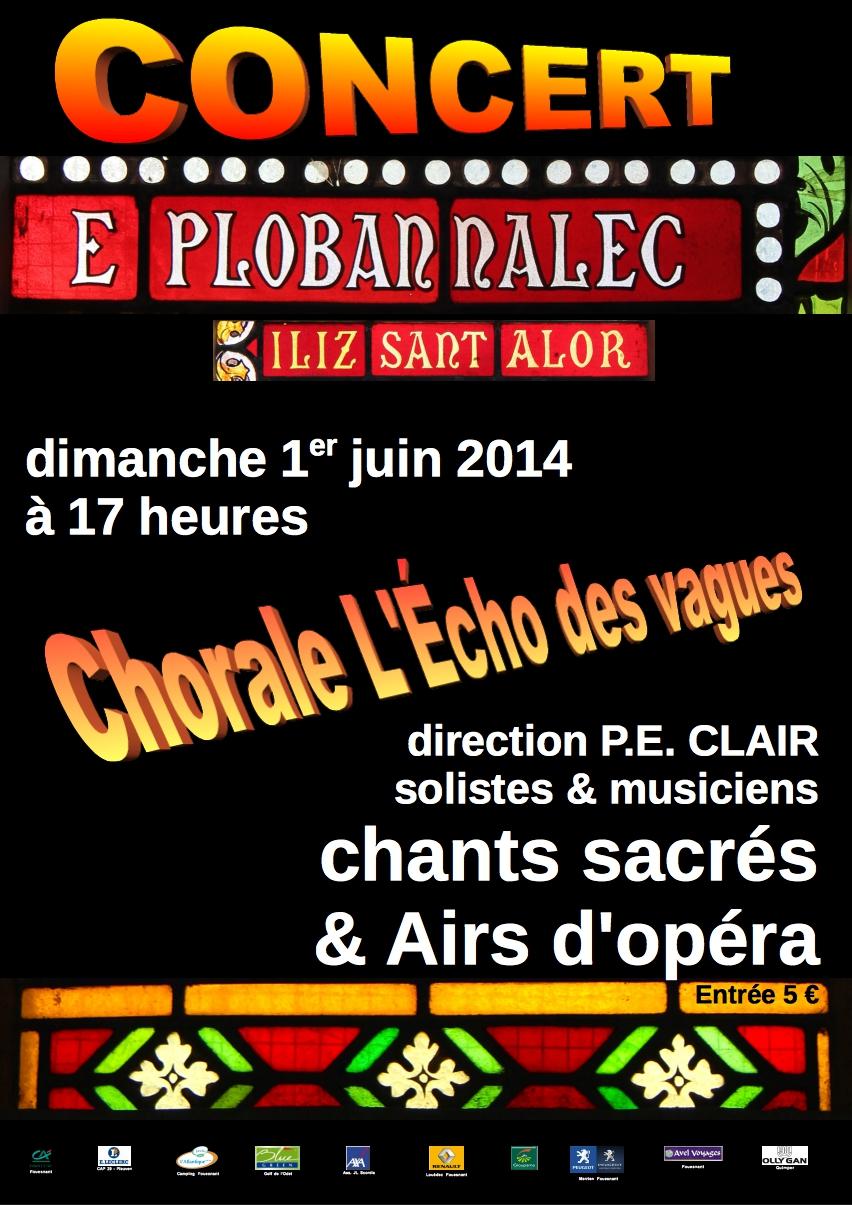 Ploba2014 aff a4