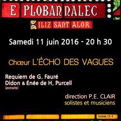 Ploba2016 aff a2 2