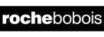 Rochebobois logo